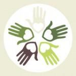 circle-loving-hands-17912520