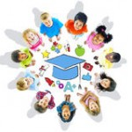group-children-circle-education-concept-41494010