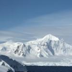 shackleton-mountain-west-antarctic-peninsula-29323817