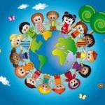 world-children-16823420