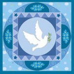 dove-symbolic-illustration-first-communion-o-confirmation-31187684