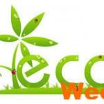 eco-logo-26556165-2