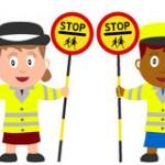 kids-jobs-lollipop-8050365