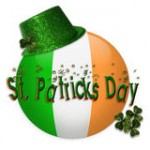 st-patricks-day-icon-8077055