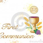 first-communion-symbolic-illustration-49736497
