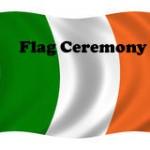 irish-flag-62511