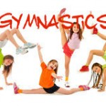 happy-sporty-children-little-girls-gymnasts-doing-exercises-49226421