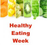 healthy-food-fresh-color-fruits-vegetables-62830291-1