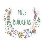 milebuiochas-blathanna-doodles